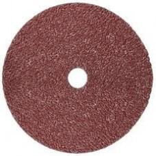 3M™ Cubitron™ II Fibre Disc 982C, 7 in x 7/8 in, 36+, 25 per inner 100 per case, cost per disc