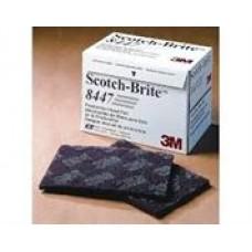 Scotch-Brite™ Production Hand Pad, 8447, 60 per case, cost per box