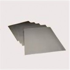 3M™ Paper Sheet 426U, 9 in x 11 in 220 A-weight, 100 per inner 1000 per case, cost per sheet
