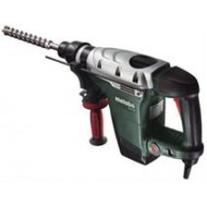 "1 3/4"" SDS-MAX  Rotary Hammer"