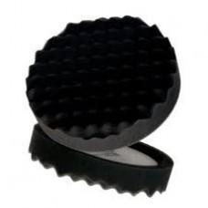 3M™ Perfect-It™ Foam Polishing Pad, 8 in, PN05738, cost each