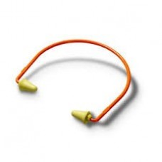 3M™ E-A-Rflex™ 28 Banded Hearing Protector, Hearing Conservation 320-1000 100 EA/Case, cost per pair