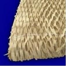 Mesh paper filter, 29-159, 70 per case, cost per case, cost per case, cost per case
