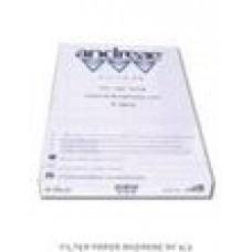 Filter-36x30-AF813, Andreae Filter, cost per case