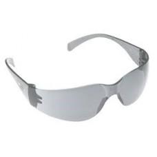 3M™ Virtua Max™ Protective Eyewear (Safety glasses) 11511-00000-20 I/O Gray Anti-Fog Lens, 20 pair/Case, cost per case