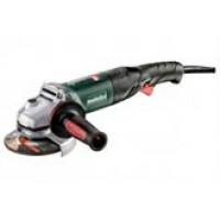 Metabo 5 inch Angle Grinder, trigger switch, New Generation, 10amp, 606724420,, cost each