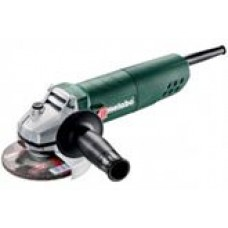 """Metabo Performance Grinder 4 1/2"""" - 11,000 RPM - 70 AMP w/Lock-on switch, cost each"""