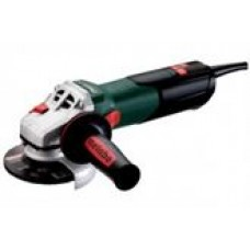 4-1/2in Angle Grinder , New Generation,, cost each