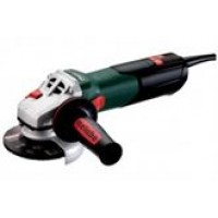 5 inch Angle Grinder , New Generation, W9-125, cost each