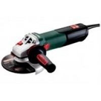 Metabo Grinder 6IN WE15-150 Quick, cost each