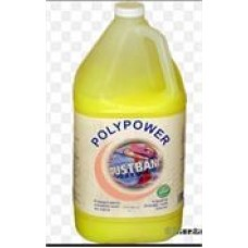 CLEANER HAND POLYPOWER  51770 4X4.5L/CS, UNIT JUG, cost per jug