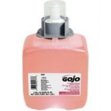 Gojo Pink Luxury Hand Wash, 2 x 1500ml per case No.8561-2, cost per bottle