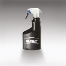 Sia High Gloss Magic WB6666, 500ml bottle, 1 per pack, cost per bottle