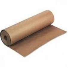 kraft paper 55inx7000ft with 3in core, cost per roll