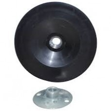 3M™ Fibre Disc Back-Up Pads With Retainer Nut, cost per pad