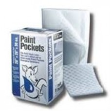 Paint Pocket, 29-2358-30, 30/case, cost per case