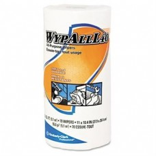 Paper towel, Wiper L40, 05027,cost per case