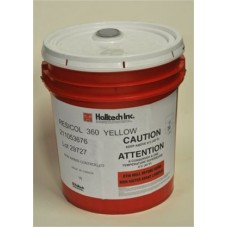 "Resicol 360, Yellow PVA Carpenter""s Glue, 20KG Pail, Cost per Pail, cost per pail"