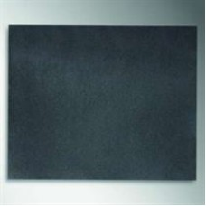 """Sanding screen for dry walls 7000 siascreen, grit 60, size 9"""" X 11"""" (230 x 280 mm), 25/pack, 100/case"""