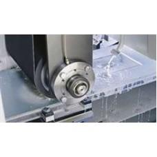 "Cloth belt 2707 siawat (silicon carbide, black), grit 60, size 4"" X 24"" (100 x 610 mm), 10/pack, 60/case"