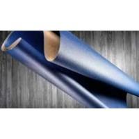"Cloth belt 2820 siamet x (zirconia & aluminum oxide, blue), grit 60, size 52"" X 75"" (1320 x 1900 mm), 5/pack"