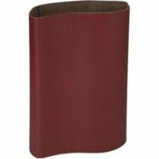 """Cloth belt 2946 siatur jj (aluminum oxide, red), grit 150, size 9"""" X 20"""" (230 x 508 mm), 10/pack"""