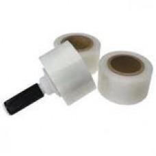 Sigma Stretch Wrap Film 3INX1500FT  (450m), 80G 18/case, cost per roll