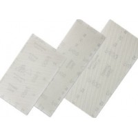 """Siafast sheet 7900 sianet (Aluminum oxide stearate, Grey), grit 150, size 3-2/3"""" X 7"""" (93 X 180 mm), 50/pack, 300/case"""