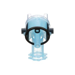3M™ Accuspray™ Atomizing Heads, 16615, blue, 1.2 mm
