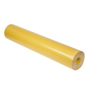 3M™ Adhesive Transfer Tape, 927, clear, 2.0 mil, 18 in x 60 yd (45.72 cm x 55 m)