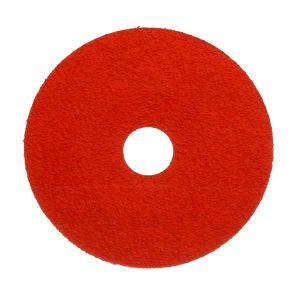 3M™ FIBRE DISC 787C, 5 IN X 7/8 IN, 60+, 25 PER BAG 100 PER CASE, COST PER DISC