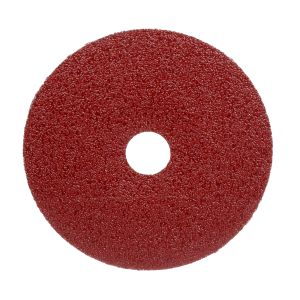 3M™ Fibre Disc, 782C, 60+, 5 in x 7/8 in