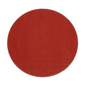 3M 947A CUBITRON II HOOKIT CLOTH DISC 6 XNH, GRIT 60, 50 PER BOX, COST PER DISC