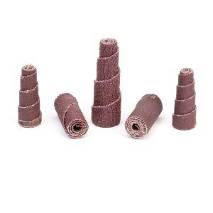 3M™ Cartridge Roll 341D, 3/4 in x 1-1/2 in x 3/16 in P100 X-weight, 100 per case