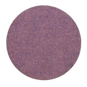 3M™ Cubitron™ II Hookit™ Clean Sanding Film Disc, 775L, 240+, 3 in x NH