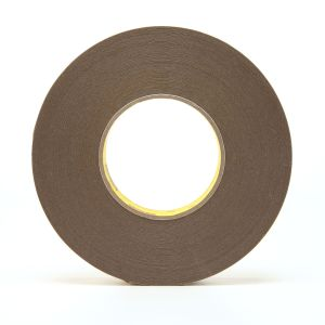 3M™ Removable Repositionable Double Coated Tape 9425